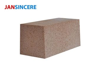 Good Quality Furnace Refractory Bricks & Lightweight High Alumina Refractory Bricks Good Insulation Effect For Cement Kiln on sale