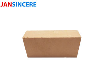 Good Quality Furnace Refractory Bricks & High Temperature Insulating Fire Brick For Kiln Furnace 230 * 114 * 65mm on sale