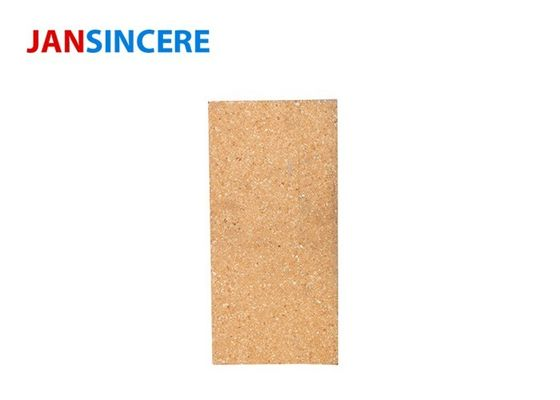 Superior Penetration Resistance Alkali Resistant Refractory Bricks for Cement Kiln