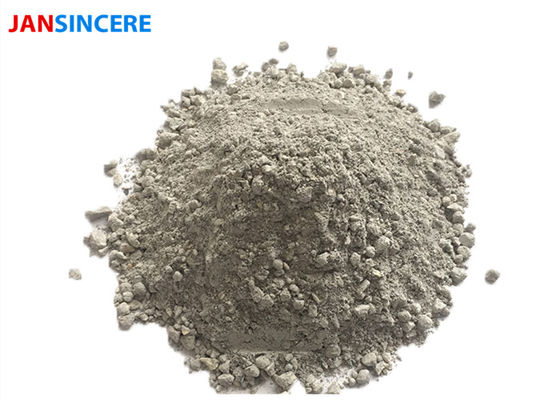 Castable Refractory Cement on sales - Quality Castable Refractory